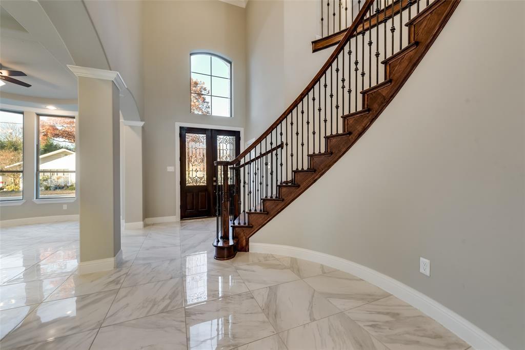 308 Wista Vista Drive, Richardson, Texas 75081 - Acquisto Real Estate best mckinney realtor hannah ewing stonebridge ranch expert