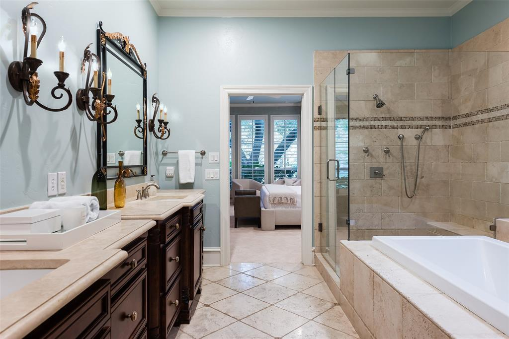 3 Glenshire Court, Dallas, Texas 75225 - acquisto real estate best realtor westlake susan cancemi kind realtor of the year