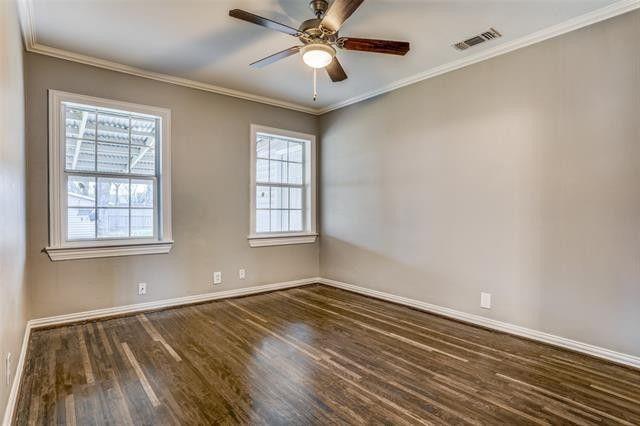 3654 Durango Drive, Dallas, Texas 75220 - acquisto real estate best listing listing agent in texas shana acquisto rich person realtor