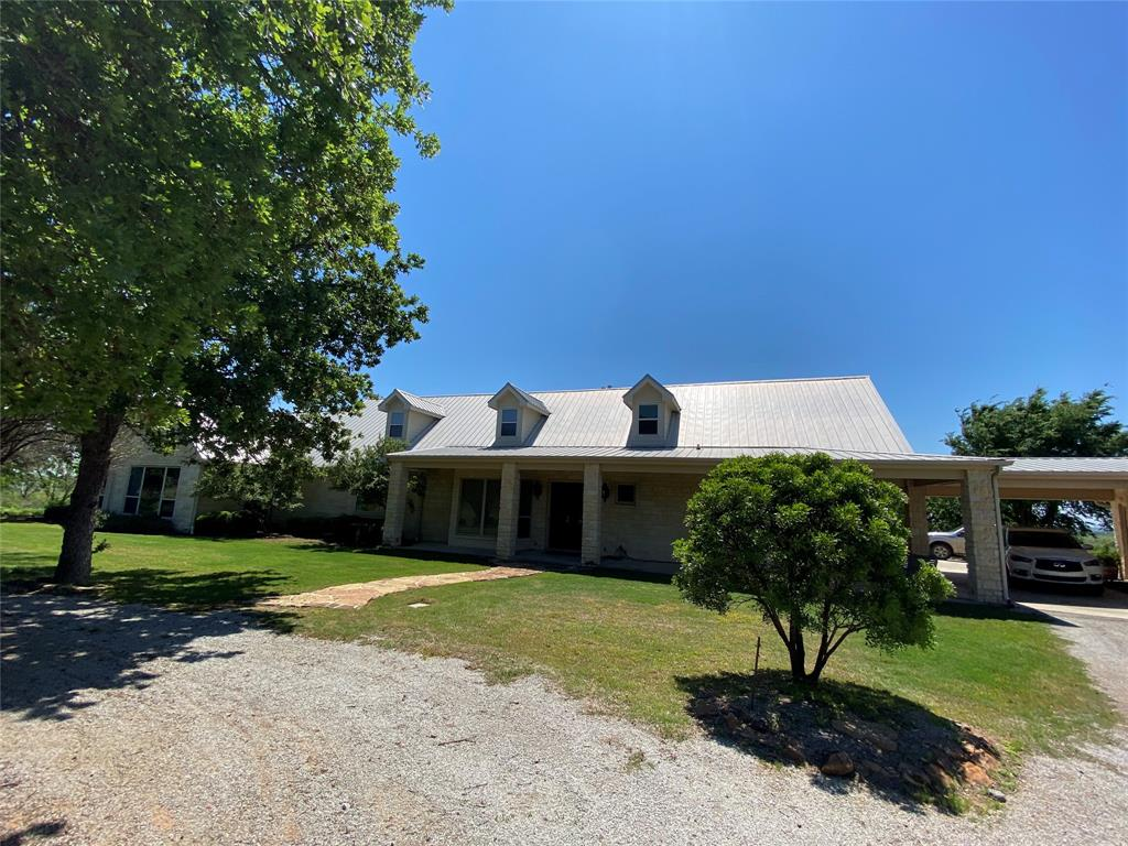 10500 CR 225  Brownwood, Texas 76801 - Acquisto Real Estate best plano realtor mike Shepherd home owners association expert