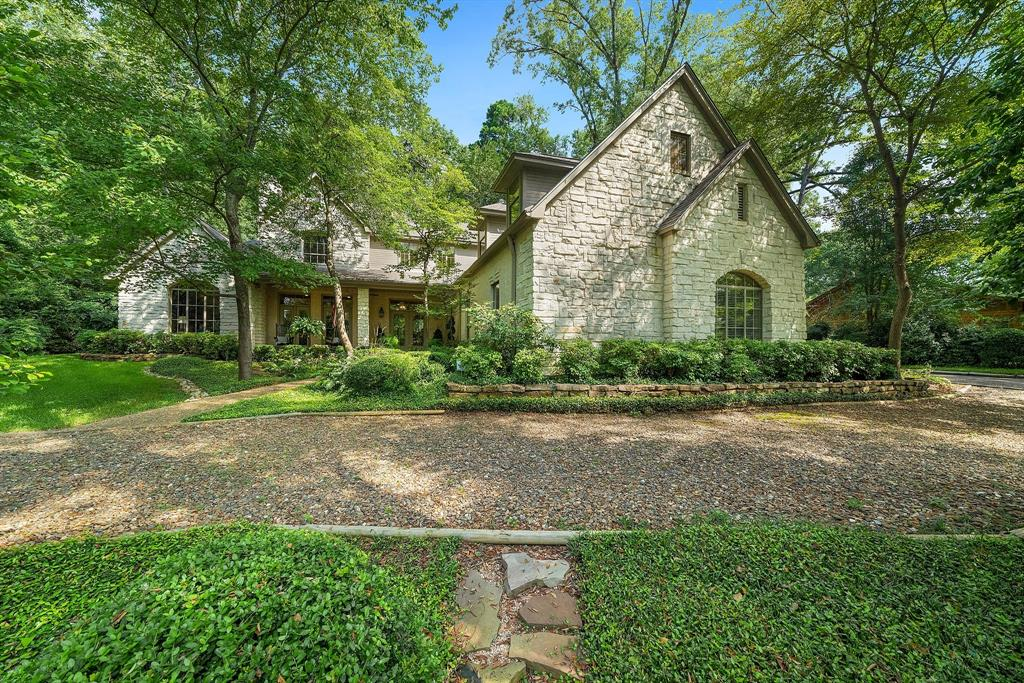 145 Golf Drive, Holly Lake Ranch, Texas 75765 - acquisto real estate best the colony realtor linda miller the bridges real estate