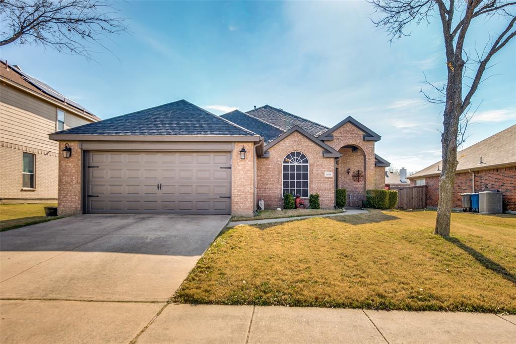 1056 Ponderosa Ridge, Little Elm, Texas 75068 - Acquisto Real Estate best mckinney realtor hannah ewing stonebridge ranch expert