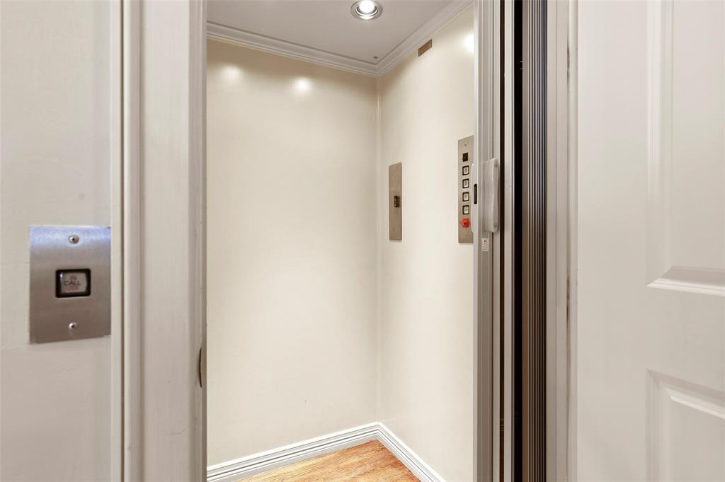 4301 Belclaire  Avenue, Highland Park, Texas 75205 - acquisto real estate best designer and realtor hannah ewing kind realtor