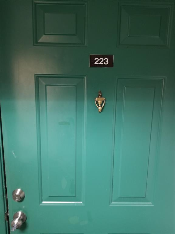 11490 Audelia Road, Dallas, Texas 75243 - Acquisto Real Estate best frisco realtor Amy Gasperini 1031 exchange expert