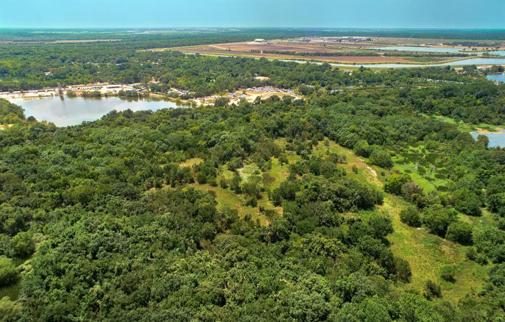 14939C Beckett Road, Seagoville, Texas 75159 - acquisto real estate best prosper realtor susan cancemi windfarms realtor