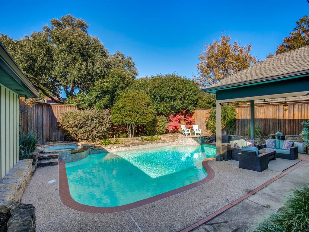 6921 Sedgwick Drive, Dallas, Texas 75231 - acquisto real estate best looking realtor in america shana acquisto