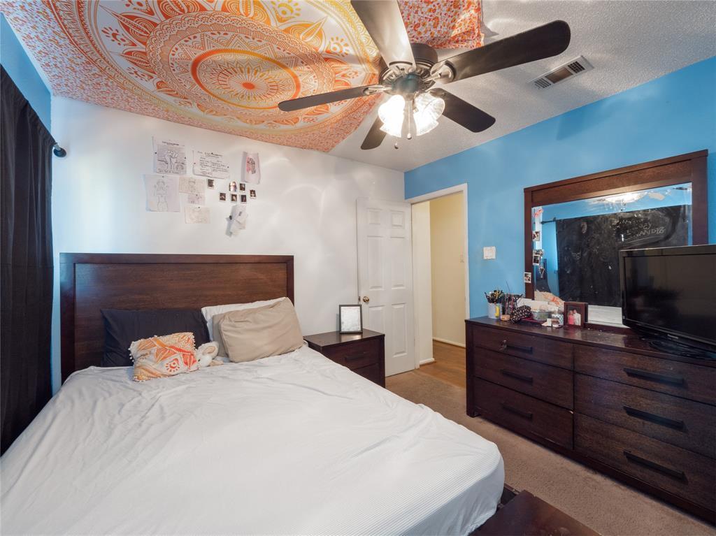 1168 Shadyglen Circle, Richardson, Texas 75081 - acquisto real estate best style realtor kim miller best real estate reviews dfw
