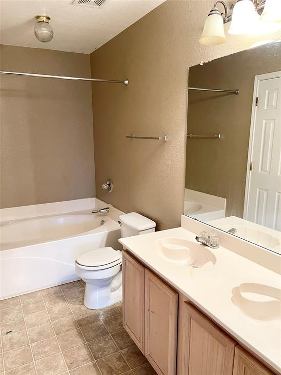 1222 Misty Drive, Midlothian, Texas 76065 - acquisto real estate best listing listing agent in texas shana acquisto rich person realtor