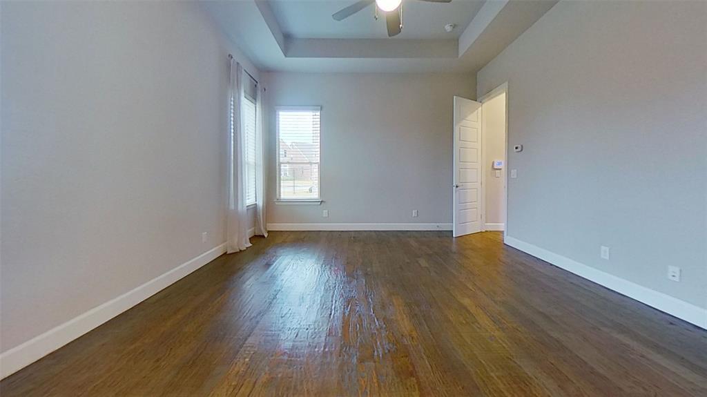 4000 Lemon Grass Way, Arlington, Texas 76005 - acquisto real estate best style realtor kim miller best real estate reviews dfw