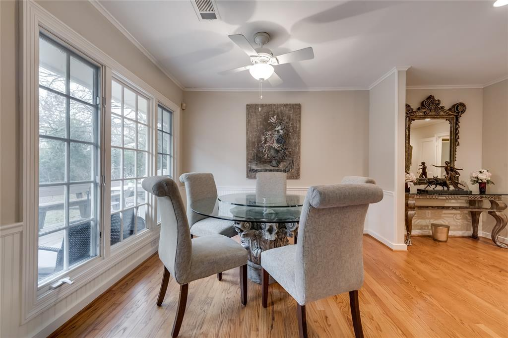 4326 Margate Drive, Dallas, Texas 75220 - acquisto real estate best style realtor kim miller best real estate reviews dfw