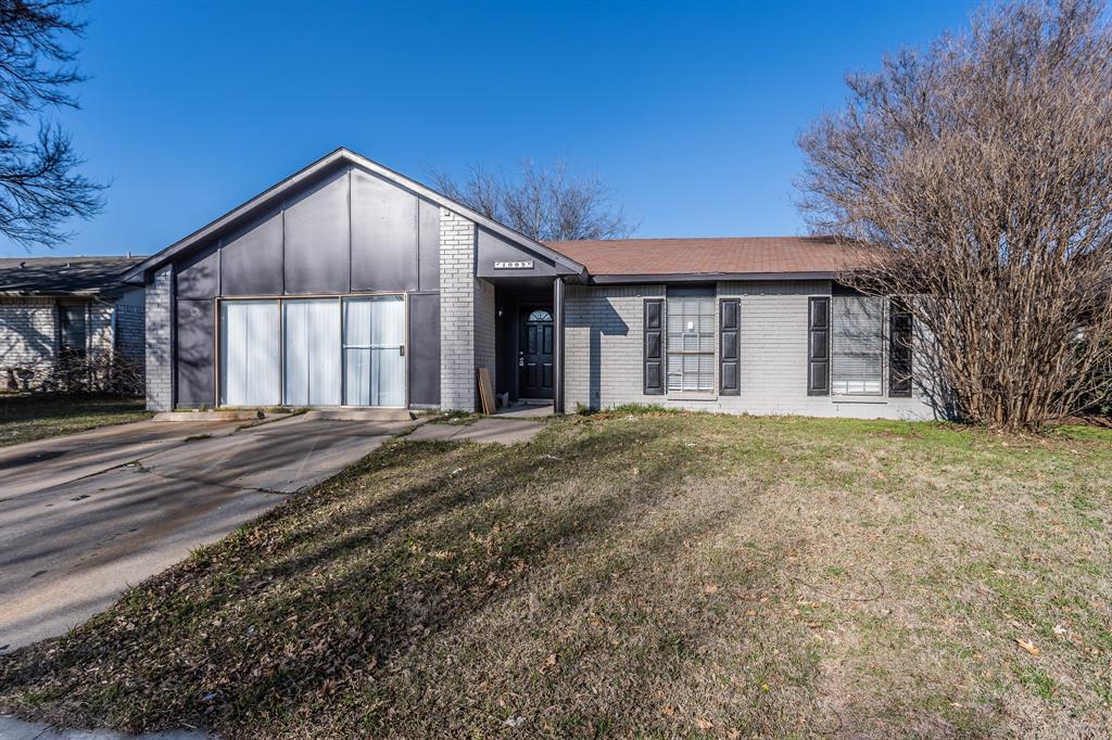 4009 Longstraw Drive, Fort Worth, Texas 76137 - Acquisto Real Estate best mckinney realtor hannah ewing stonebridge ranch expert
