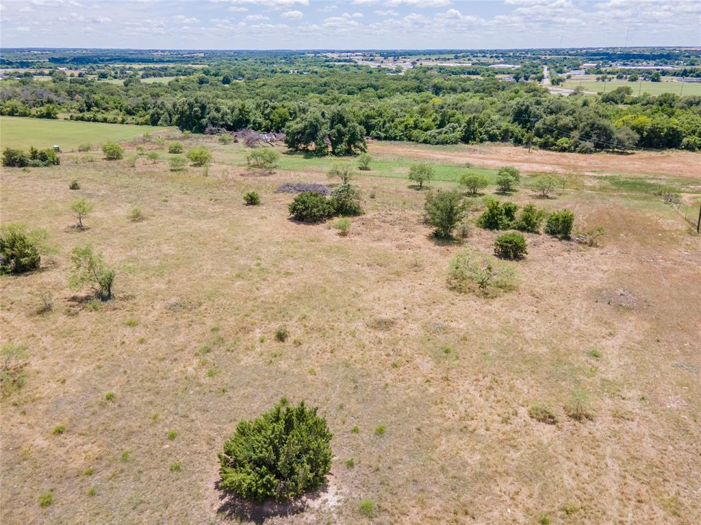 Tbd S Peach Orchard Rd  Stephenville, Texas 76401 - acquisto real estate best real estate company to work for