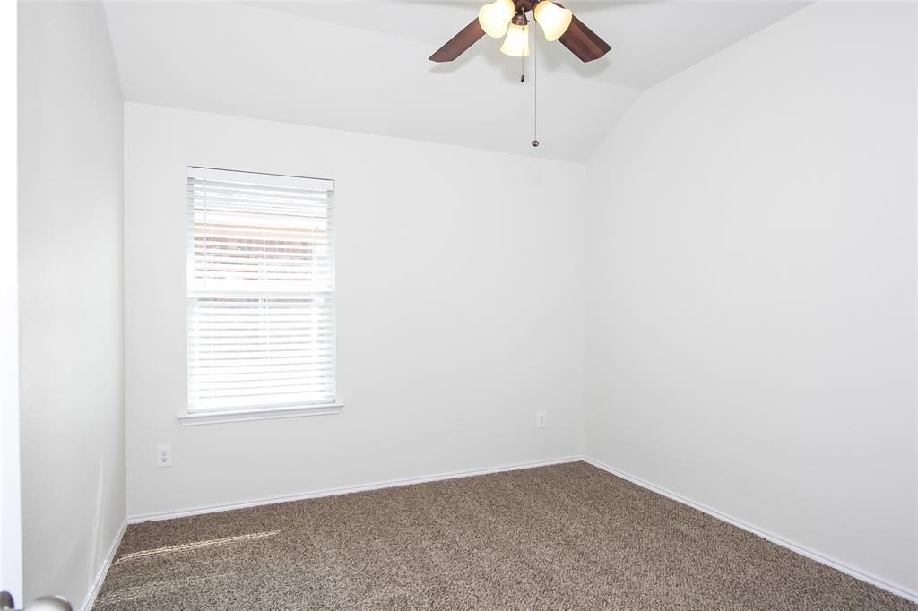 313 Mimosa Drive, Anna, Texas 75409 - acquisto real estate best highland park realtor amy gasperini fast real estate service