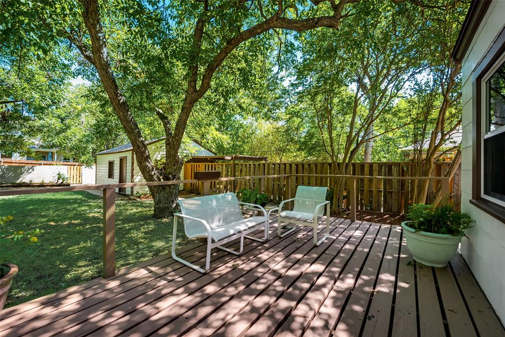 3708 Mattison Avenue, Fort Worth, Texas 76107 - acquisto real estate best photos for luxury listings amy gasperini quick sale real estate