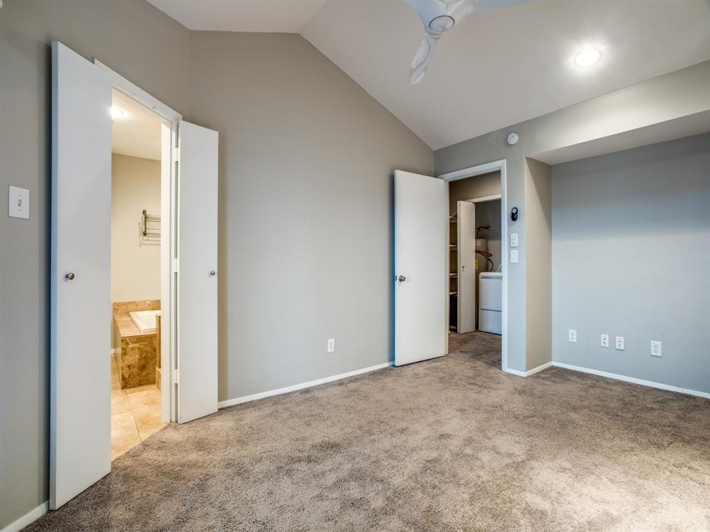 4203 Holland  Avenue, Dallas, Texas 75219 - acquisto real estate best new home sales realtor linda miller executor real estate