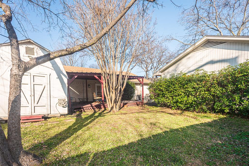 3332 Brockway Farmers Branch, Texas 75234 - acquisto real estaet best boutique real estate firm in texas for high net worth sellers