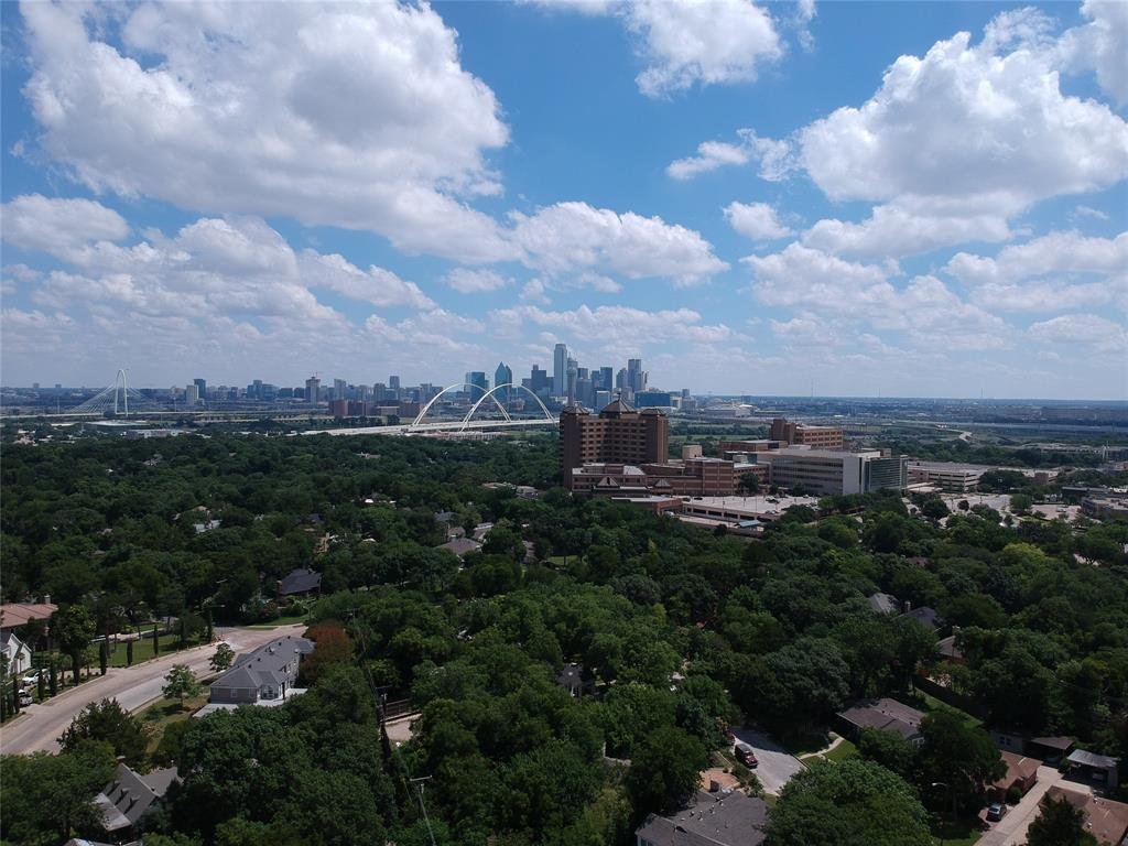 517 Wickford Street, Dallas, Texas 75208 - Acquisto Real Estate best frisco realtor Amy Gasperini 1031 exchange expert