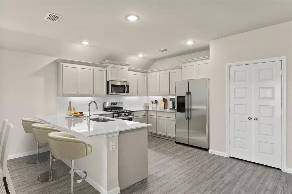 3316 Flatiron  Drive, Royse City, Texas 75189 - acquisto real estate best prosper realtor susan cancemi windfarms realtor