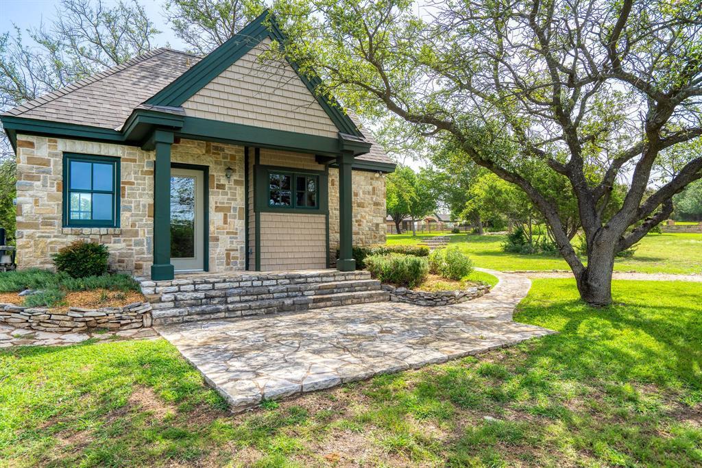 1821 County Road 2021 Glen Rose, Texas 76043 - acquisto real estate nicest realtor in america shana acquisto