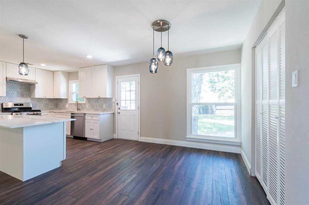 9444 Forest Hills Place, Dallas, Texas 75218 - Acquisto Real Estate best mckinney realtor hannah ewing stonebridge ranch expert
