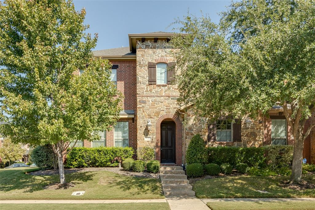 1995 Luther Road, Irving, Texas 75063 - Acquisto Real Estate best frisco realtor Amy Gasperini 1031 exchange expert