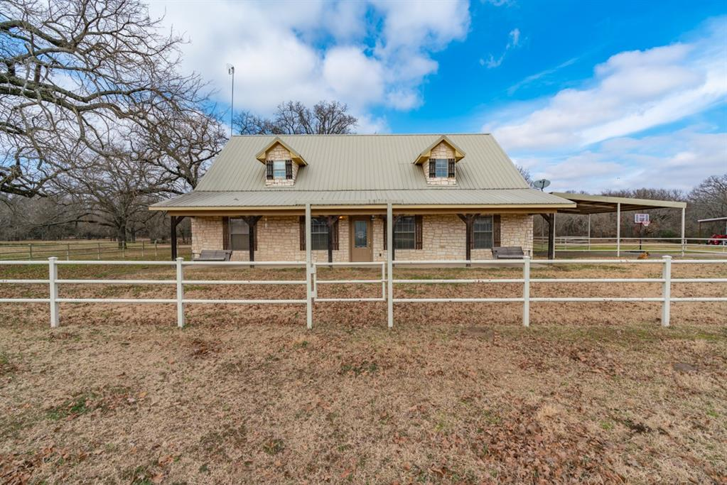 1529 County Road 1220 Lake Creek, Texas 75450 - acquisto real estate best plano real estate agent mike shepherd
