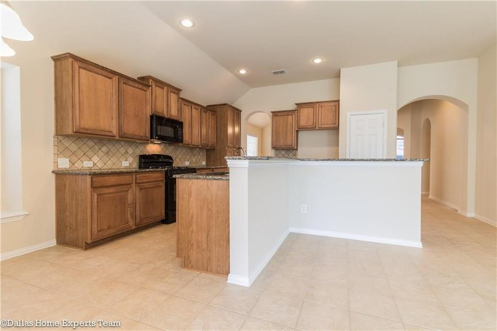 2614 Fritz Street, Melissa, Texas 75454 - acquisto real estate best real estate company in frisco texas real estate showings