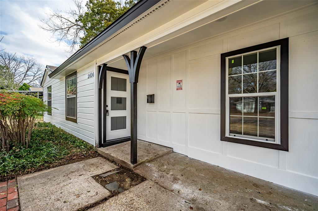 2404 Larry Drive, Dallas, Texas 75228 - Acquisto Real Estate best mckinney realtor hannah ewing stonebridge ranch expert