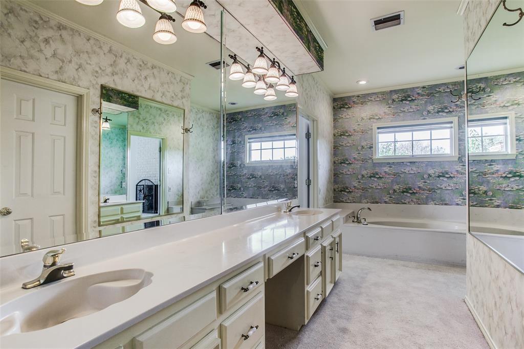 4016 Flintridge Drive, Dallas, Texas 75244 - acquisto real estate best photos for luxury listings amy gasperini quick sale real estate