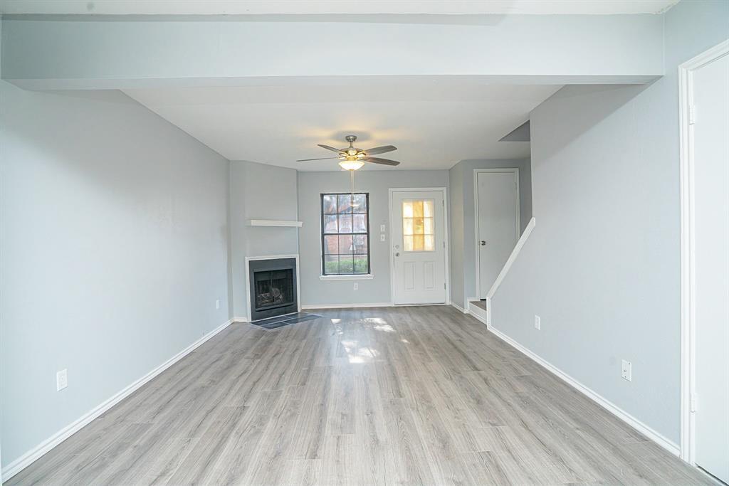 210 Rolston Road, Irving, Texas 75060 - acquisto real estate best allen realtor kim miller hunters creek expert