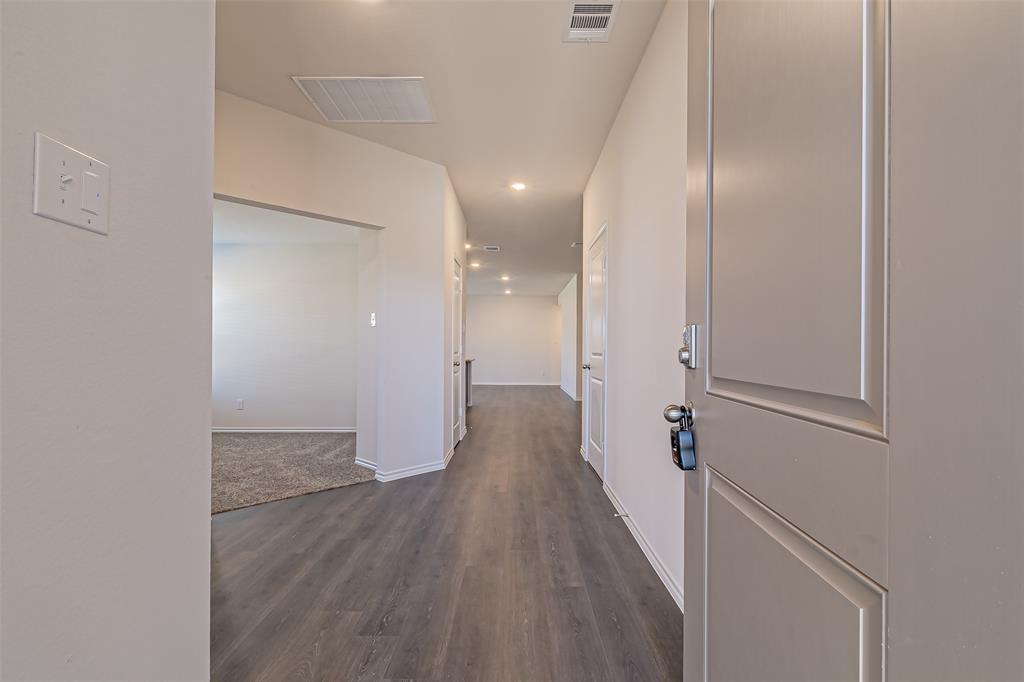 1008 Silver Maple Lane, Royse City, Texas 75189 - acquisto real estate best allen realtor kim miller hunters creek expert