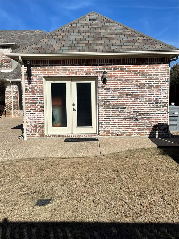 7003 Oxford Court, McKinney, Texas 75072 - acquisto real estate best realtor foreclosure real estate mike shepeherd walnut grove realtor