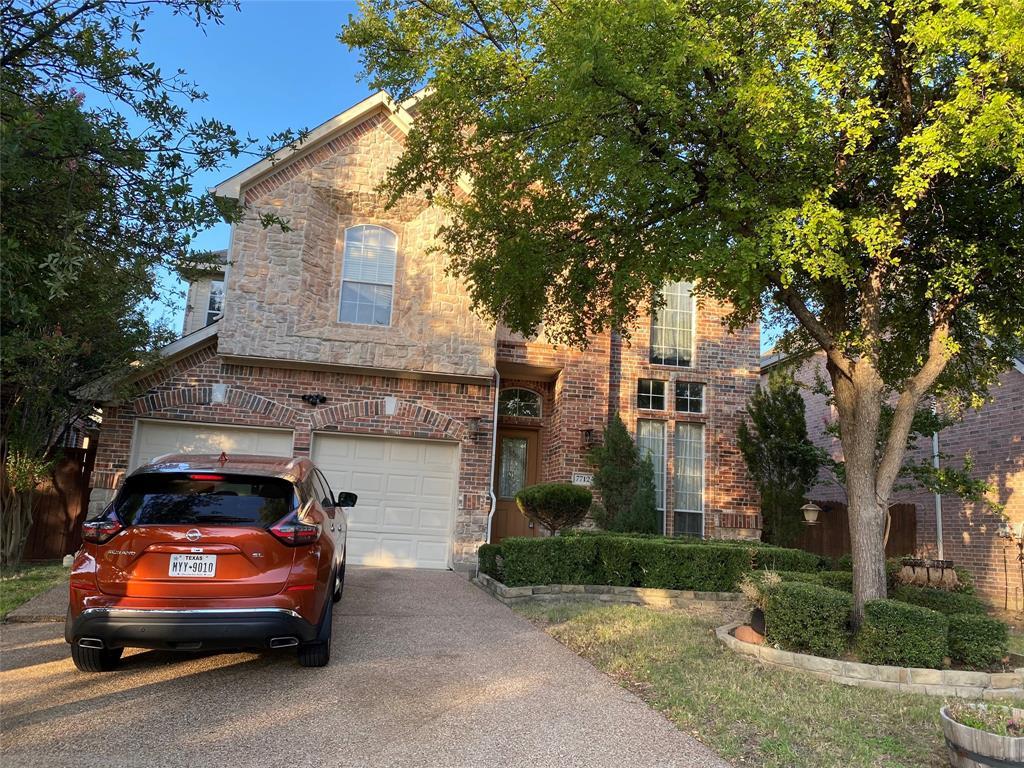 7712 Heather Ridge Court, Irving, Texas 75063 - Acquisto Real Estate best frisco realtor Amy Gasperini 1031 exchange expert