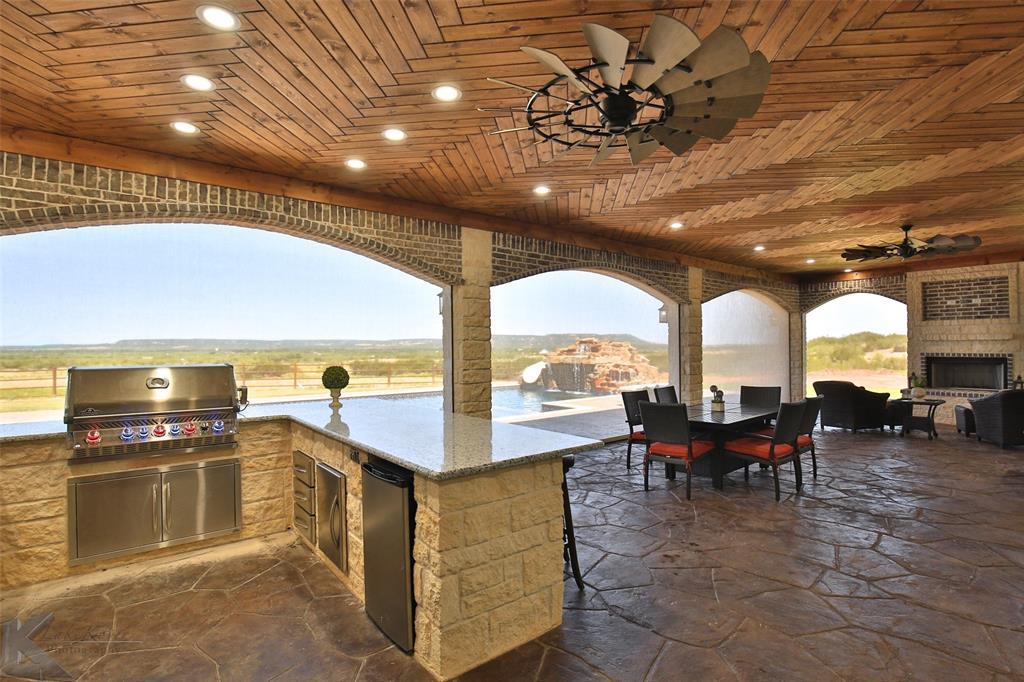 650 Ranch Road, Buffalo Gap, Texas 79508 - acquisto real estate best negotiating realtor linda miller declutter realtor