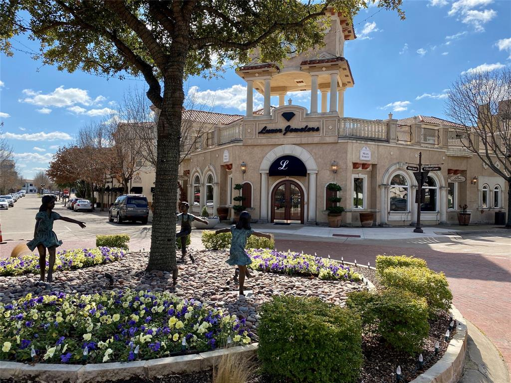 1516 Mccain Lane, Colleyville, Texas 76034 - acquisto real estate best highland park realtor amy gasperini fast real estate service