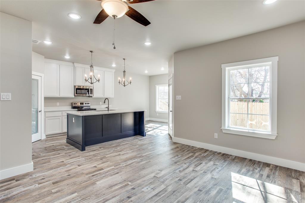 636 River Garden Drive, Fort Worth, Texas 76114 - acquisto real estate best celina realtor logan lawrence best dressed realtor
