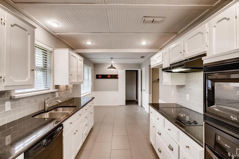 600 Spring Willow Drive, Allen, Texas 75002 - acquisto real estate best prosper realtor susan cancemi windfarms realtor