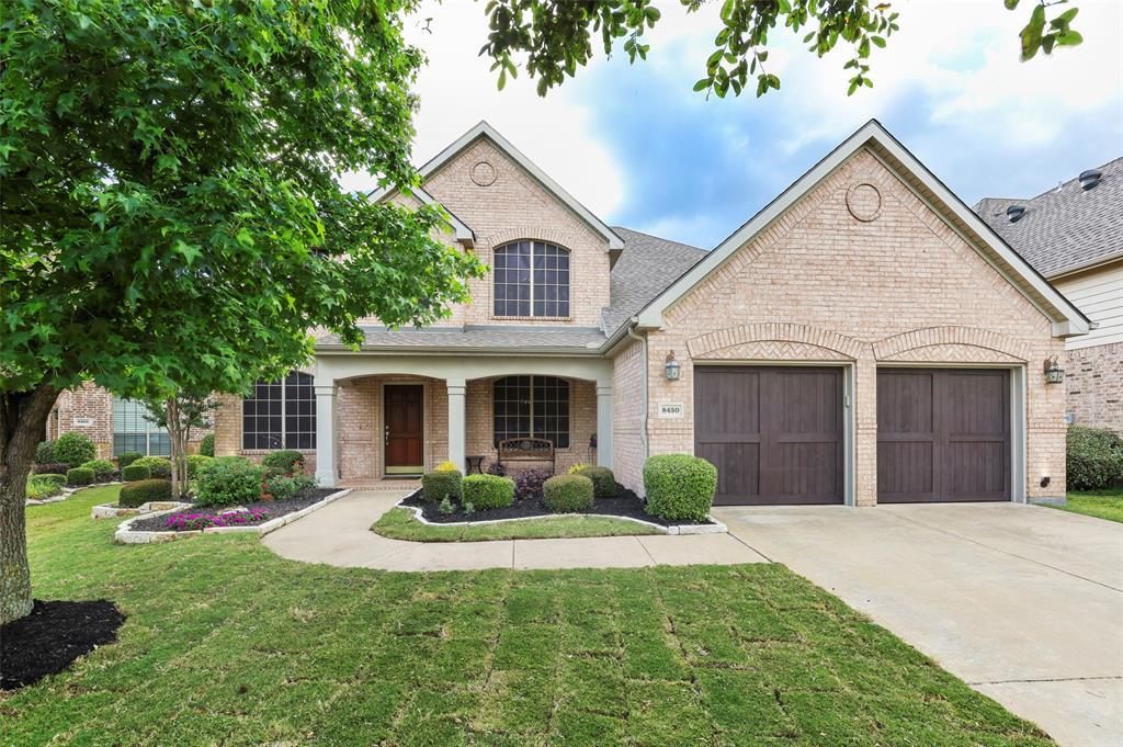 8450 Linden Street, Lantana, Texas 76226 - acquisto real estate nicest realtor in america shana acquisto