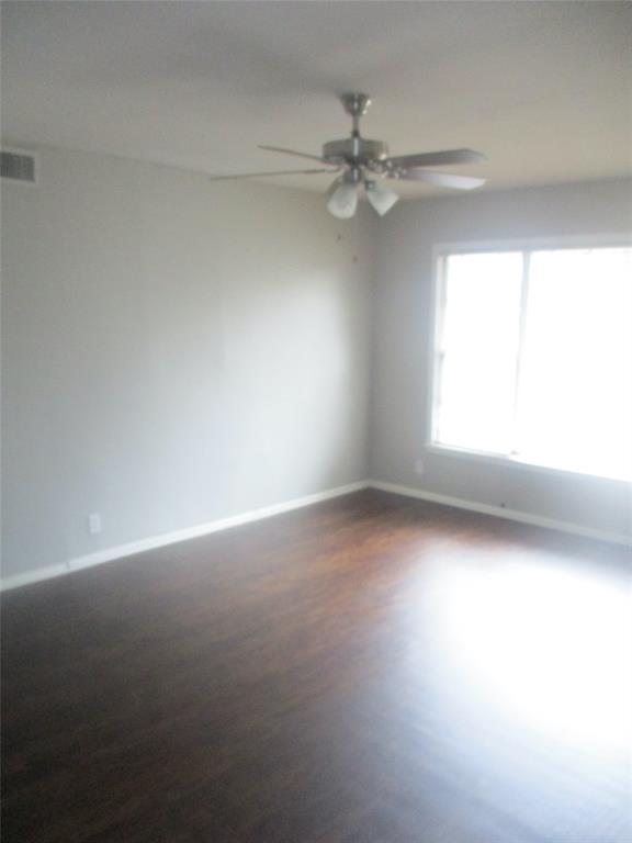 2708 Creston Avenue, Fort Worth, Texas 76133 - acquisto real estate best allen realtor kim miller hunters creek expert