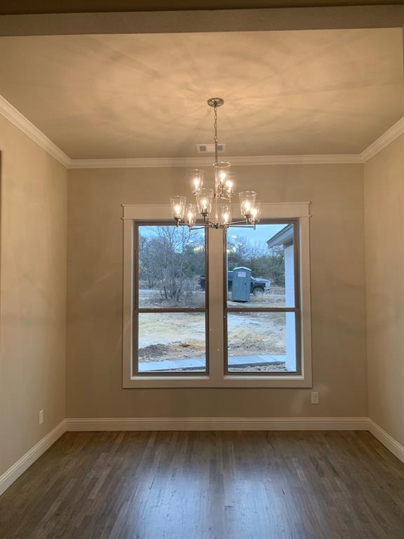 1780 Sweet Springs Road, Weatherford, Texas 76088 - acquisto real estate best prosper realtor susan cancemi windfarms realtor