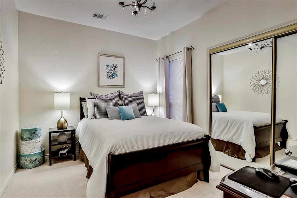 7510 Courtside Drive, Garland, Texas 75044 - acquisto real estate best realtor westlake susan cancemi kind realtor of the year