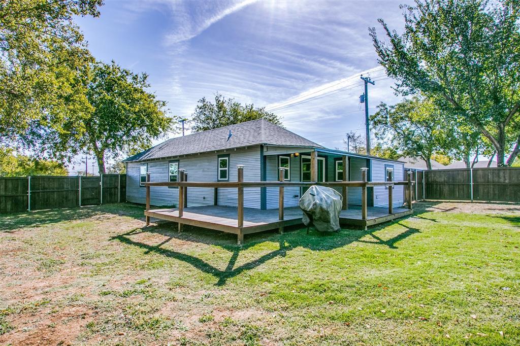 605 6th  Street, Justin, Texas 76247 - acquisto real estate smartest realtor in america shana acquisto