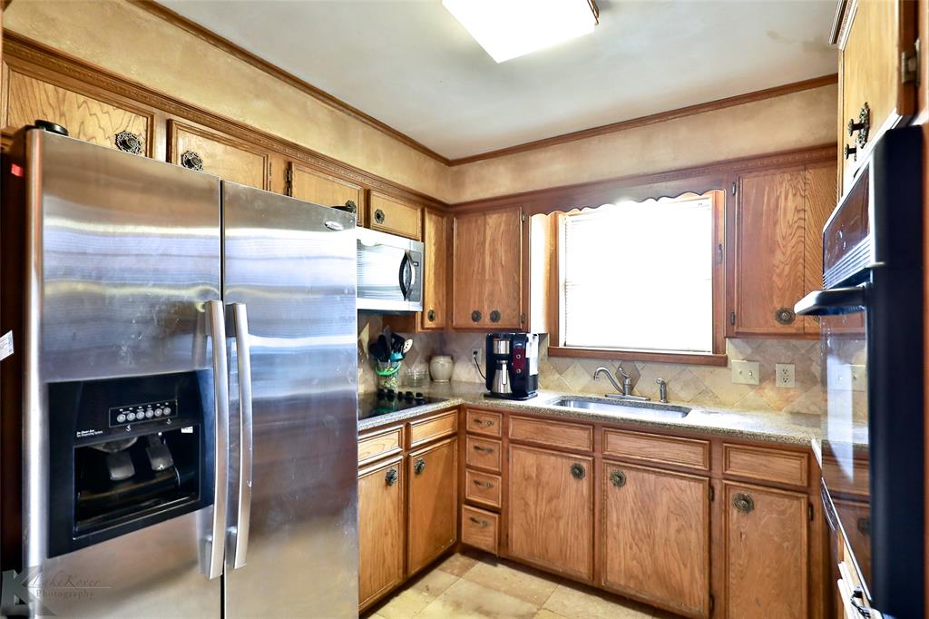 20 Stonegate Road, Abilene, Texas 79606 - acquisto real estate best real estate company to work for