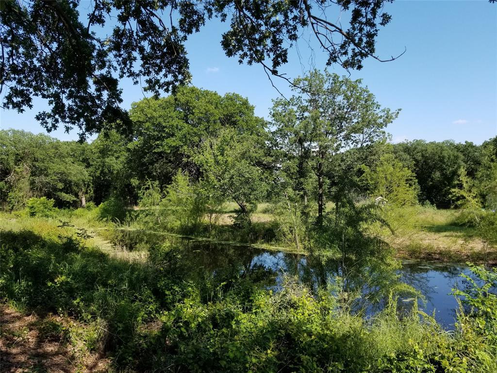 1404 Isabella  Court, Aurora, Texas 76078 - acquisto real estate best prosper realtor susan cancemi windfarms realtor