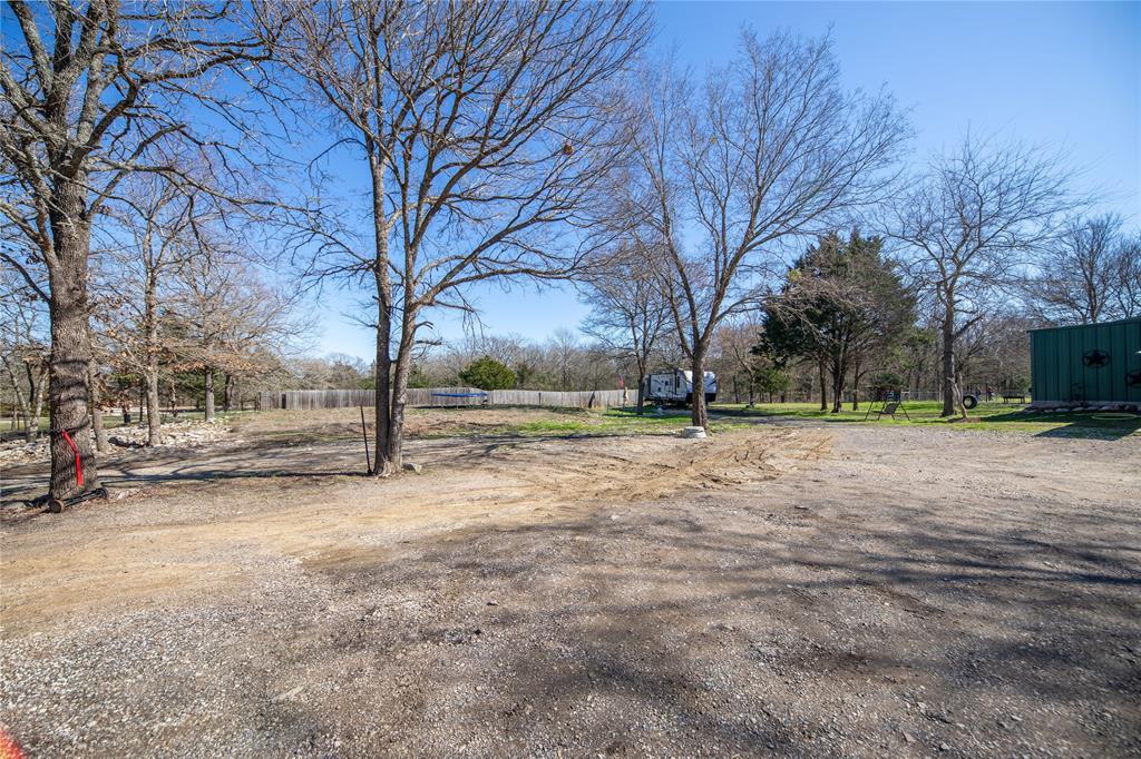 2625 County Road 2510 Quinlan, Texas 75474 - acquisto real estate best realtor dfw jody daley liberty high school realtor