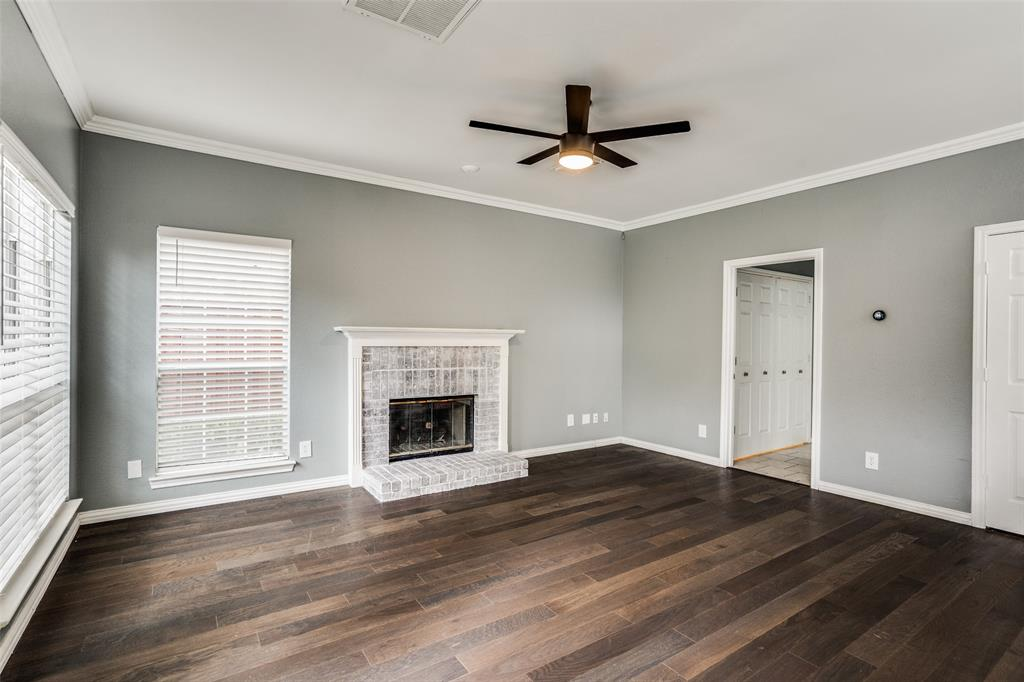 813 Wynnpage Lane, Plano, Texas 75075 - acquisto real estate best real estate company to work for