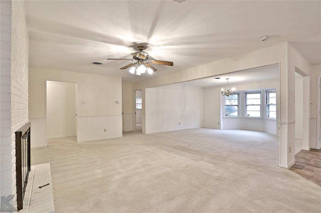 2033 Greenbriar Drive, Abilene, Texas 79605 - acquisto real estate best photos for luxury listings amy gasperini quick sale real estate