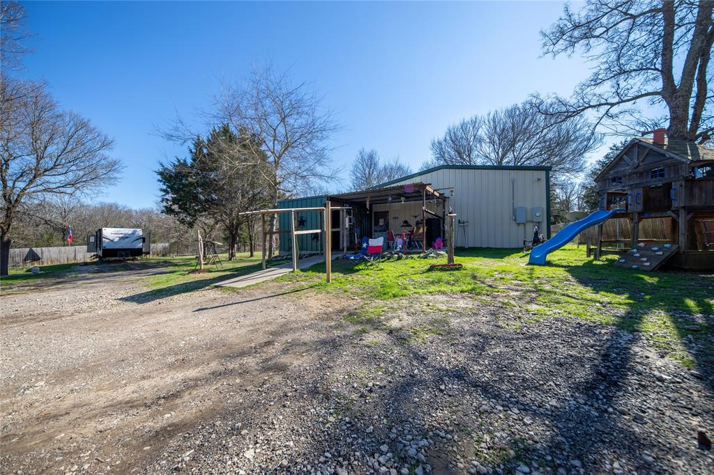 2625 County Road 2510 Quinlan, Texas 75474 - Acquisto Real Estate best mckinney realtor hannah ewing stonebridge ranch expert