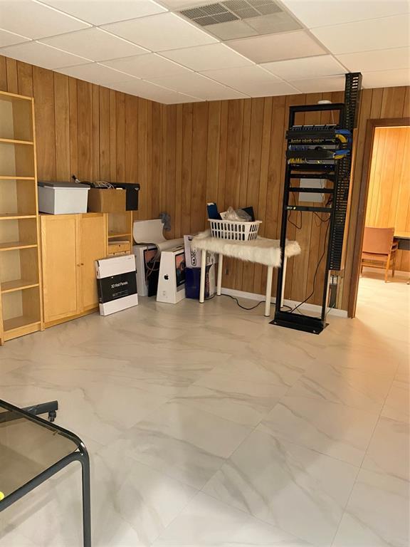 321 Mockingbird Lane, Dallas, Texas 75247 - acquisto real estate best listing listing agent in texas shana acquisto rich person realtor