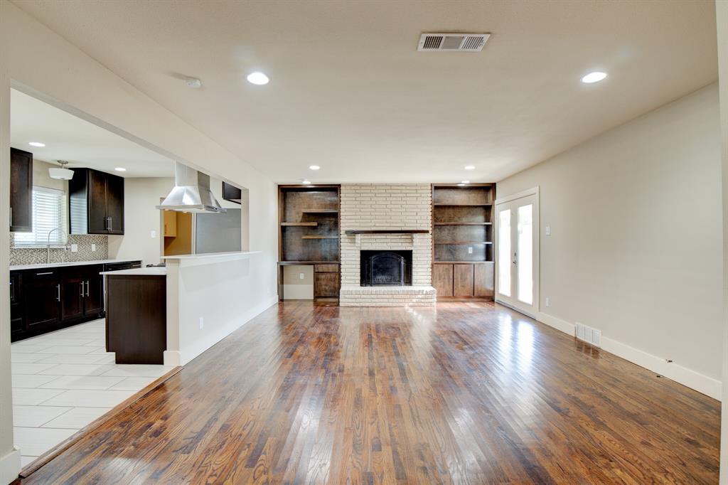 11916 Brookmeadow Lane, Dallas, Texas 75218 - acquisto real estate best prosper realtor susan cancemi windfarms realtor